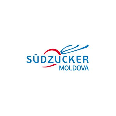 Suedzucker Moldova