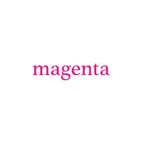 Magenta Consulting