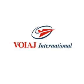 Voiaj International