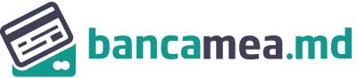 BancaMea